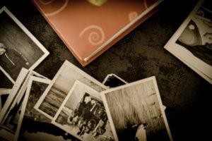 Włochy: Osiem osób z hiperpamięcią zostało poddanych pionierskim badaniom