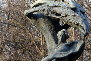 Uczta dla melomanów – muzyka klasyczna zawładnie Warszawą do końca wakacji