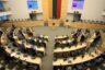 """Format """"17+1"""" kurczy się – Litwa wycofuje się ze współpracy z ChRL"""